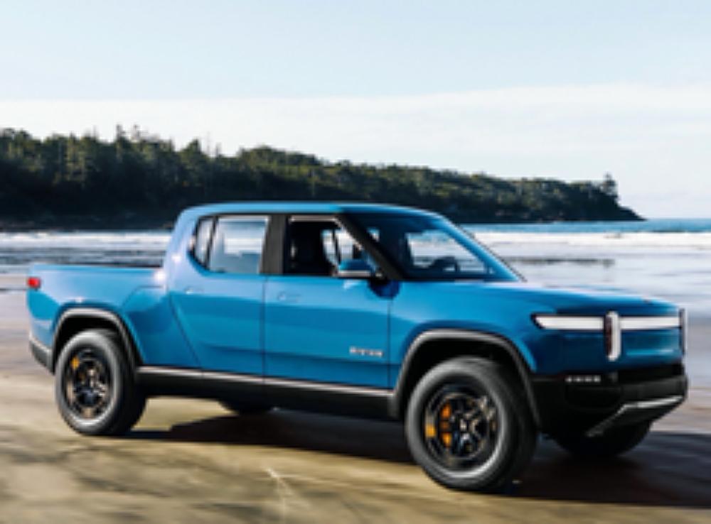 EV_Trucks